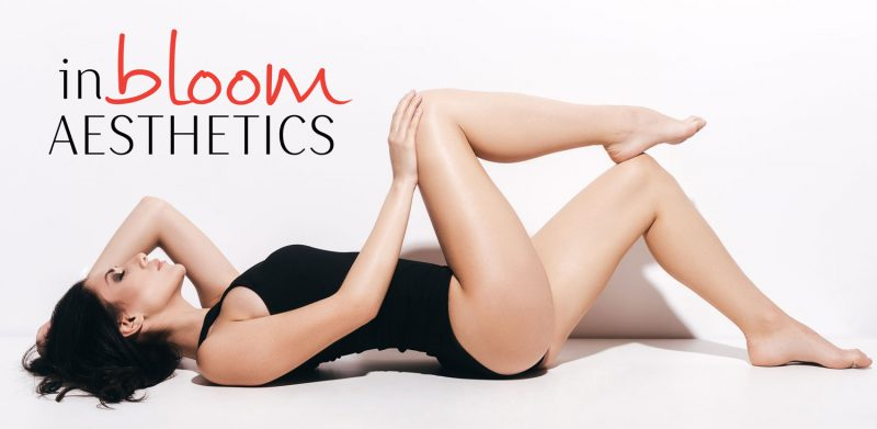 bloom-obgyn-aesthetics-banner