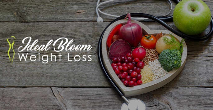bloom-obgyn-ideal-weight-loss