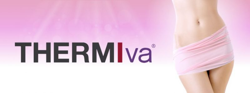 bloom-obgyn-thermiva-banner
