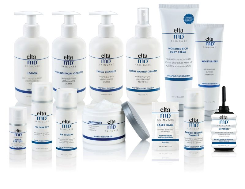 bloomobgyn-Skincare_Group-HR1-blue