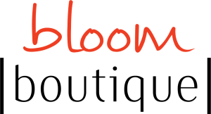bloomobgyn-boutique-logo