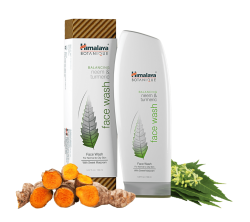 bloomobgyn-neem-tumeric-face-wash